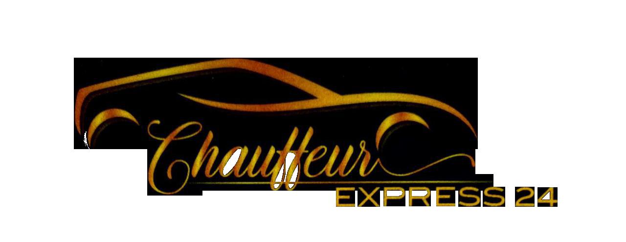 express24ride